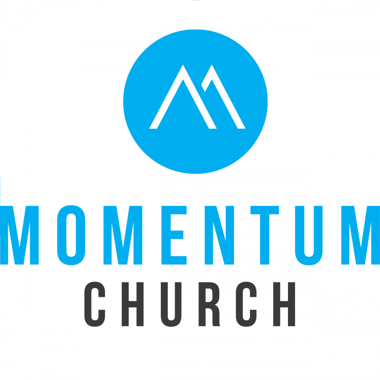 Momentum Church Podcast